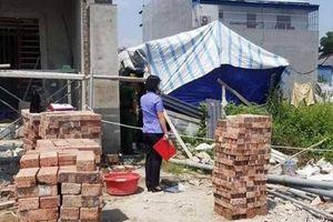 Công an bác tin đồn về thi thể nam giới phát hiện ở Thái Nguyên