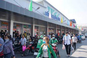 Hà Nội sẽ tăng cường thêm 300 xe khách phục vụ dịp nghỉ lễ 2/9