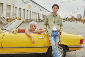 BXH World Album trên Billboard tuần này: BTS tự soán ngôi vương của chính mình, unit EXO-SC tái xuất với top 10