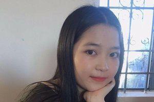 Nữ sinh 21 tuổi mất tích bí ẩn khi đi vệ sinh ở sân bay Nội Bài: Camera ghi lại hình ảnh cô gái đi cùng một thanh niên lên taxi