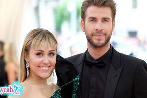 Miley Cyrus và Liam Hemsworth ly thân nhưng sẽ không ly hôn, cơ hội tái hợp là cực cao