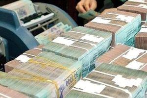 An Dương Thảo Điền bị cưỡng chế thuế hơn 2 tỷ đồng