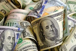 Tỷ giá ngoại tệ hôm nay 14/7: USD tăng mạnh trước hành động của Đại diện thương mại Mỹ