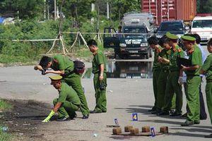 Thiếu niên 16 tuổi bị đâm tử vong trong vụ hỗn chiến kinh hoàng ở Sài Gòn