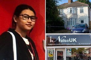 Tìm thấy nữ du khách Việt 15 tuổi 'mất tích' tại Anh