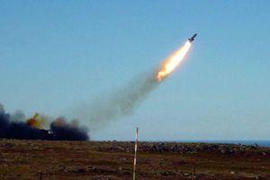 Nga thông báo mức độ phóng xạ an toàn sau vụ nổ động cơ tên lửa