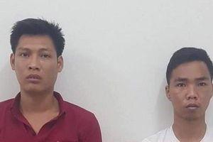 Triệt phá đường dây mua bán thận người giá hàng trăm triệu đồng ở Hà Nội