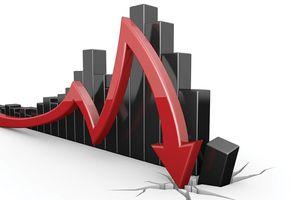 Dầu khí Thái Dương (TDG): Lợi nhuận bán niên sụt giảm 86,5% so với cùng kỳ
