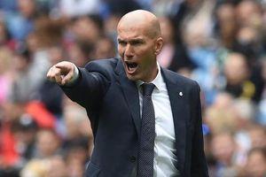 Real Madrid, Galacticos 3.0 và dấu hỏi lớn cho cuộc cách mạng