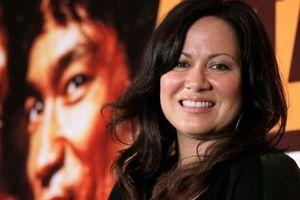 Con gái Lý Tiểu Long: 'Quentin Tarantino nên xin lỗi cha tôi'