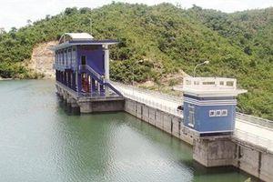 Nhân 74 năm Ngày Truyền thống ngành Thủy lợi: Đôi điều suy nghĩ về an toàn hồ đập