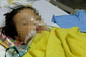 Mẹ đơn thân hơn 1 năm đi tìm công lý cho con: Kiểm tra tiến độ giải quyết của Công an thị xã Quảng Yên