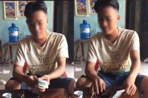 Chàng trai đòi quà sau 3 tháng chia tay, bố bạn gái phản ứng 'lạ'