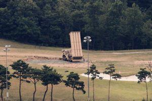 Triều Tiên nói Hàn Quốc sẽ 'tự hủy diệt' nếu cho Mỹ triển khai tên lửa tầm trung