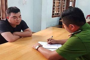 Chủ tịch UBND tỉnh Quảng Trị lên tiếng bảo vệ công dân trước tội phạm 'xã hội đen'