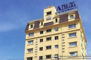 Phó thủ tướng chỉ đạo vụ địa ốc Alibaba rao bán loạt dự án 'ma'