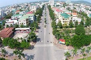 Sự 'trỗi dậy' của thị trường bất động sản tại Quảng Ngãi và bài học từ Quảng Nam, Đà Nẵng