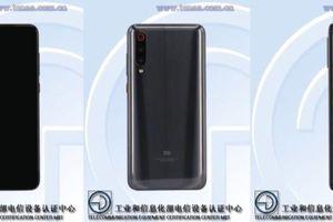 Sắp có flagship 5G thứ hai của Xiaomi, khả năng là Mi 9S 5G