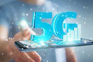 Tháng 9, TP.HCM sẽ thử nghiệm mạng 5G