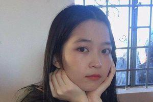 Nữ sinh mất tích bí ẩn ở sân bay Nội Bài đã trở về nhà