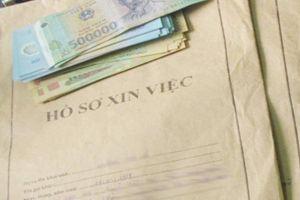 Nhiều cán bộ, giáo viên ở Bắc Giang bị tố nhận tiền 'chạy' việc
