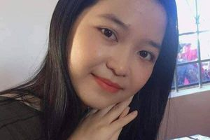 Tài xế taxi chở nữ sinh nghi mất tích tại Nội Bài khai gì với công an?
