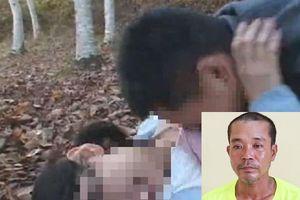 Bắt tạm giam gã đàn ông đồi bại cưỡng hiếp người khuyết tật sau hơn 1 năm lẩn trốn
