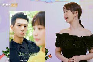 Fan phấn khích khi biết Lý Hiện là bạn thân, thường xuyên 'tám' trò chuyện với Dương Tử