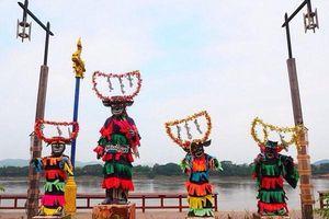 Bạn biết bao nhiêu điều về mùa lễ Vu Lan và các nước châu Á có những tập tục khác nhau như thế nào?