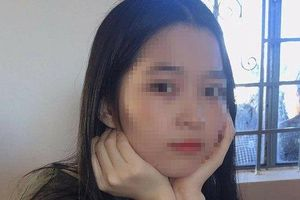 Nữ sinh mất tích ở sân bay Nội Bài được tìm thấy ở Khánh Hòa