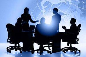 Quản trị công ty - cần thực chất hơn hình thức