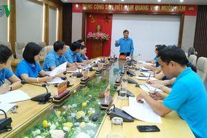 Vụ lãnh đạo Kai Yang bỏ đi: Cần đảm bảo quyền lợi cho người lao động