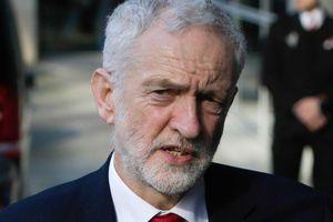 Công đảng Anh kêu gọi bãi nhiệm Thủ tướng Boris Johnson