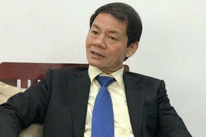 Bán gần 38 triệu cổ phiếu HNG, ông Trần Bá Dương không còn là cổ đông lớn của HAGL Agrico