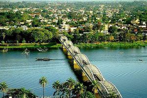 ADB cấp vốn vay, hỗ trợ ngành du lịch các tỉnh Hòa Bình, Nghệ An, Quảng Bình, Quảng Trị và Thừa Thiên-Huế