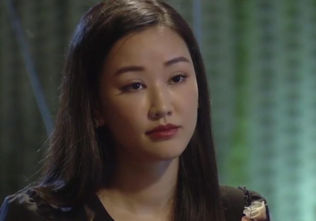 'Về nhà đi con' ngoại truyện: Trang (Maya) khiêu chiến với Huệ