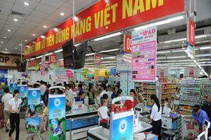 Thế nào là hàng hóa của Việt Nam hoặc sản xuất tại Việt Nam?