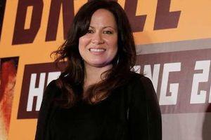 Con gái Lý Tiểu Long đáp trả đạo diễn Quentin Tarantino