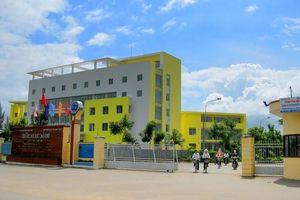 Rộng cửa xét tuyển bổ sung vào Trường ĐH Trà Vinh