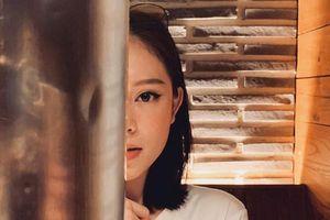 Phillip Nguyễn công khai 'anh yêu em', Linh Rin đáp lại khiến dân mạng bất ngờ