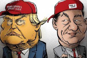 Đàm phán Mỹ - Trung: Vì sao Bắc Kinh vẫn 'cứng rắn' trước 'áp lực tối đa' của Washington?