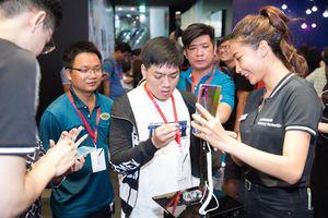 Samsung chơi lớn, mở 'tiệc ra mắt' Galaxy Note10 cho riêng Note Fan