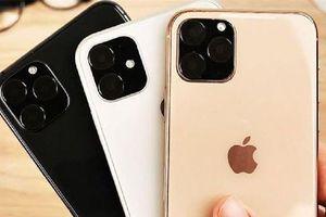 Apple có cho ra mắt Iphone 11 vào ngày 10/9?
