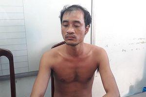 Quảng Nam: Khởi tố đối tượng dùng gậy đánh anh trai chết tại chỗ