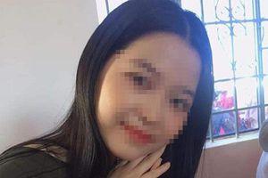 Tin mới nhất vụ nữ sinh mất tích ở Nội Bài: Đã từng 2 lần đưa một nam thanh niên về nhà chơi