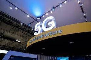 Nga có nguy cơ tụt hậu so với thế giới trong phát triển mạng 5G