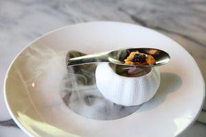 Metropole Culinary Stars: Tuần ẩm thực quy tụ 18 siêu đầu bếp thế giới