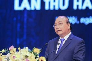 Báo Giao thông nhận giải Khuyến khích Giải báo chí chống tham nhũng