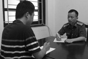 Hiểm họa bắt cóc rình rập người Việt lao động 'chui' ở nước ngoài