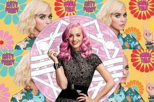 Single đạt điểm số cao ngất của Katy Perry được dự đoán debut tại… #85 Billboard Hot 100